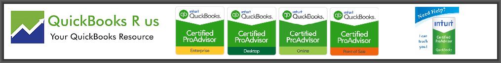 QuickBooksRus