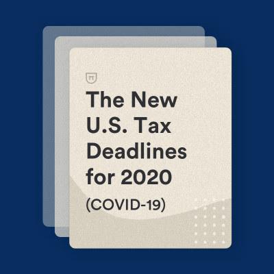 Can't Wait Until 2020 Ends !
