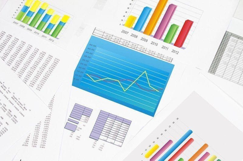 Key Financial Metrics All Business Owners Need to Review