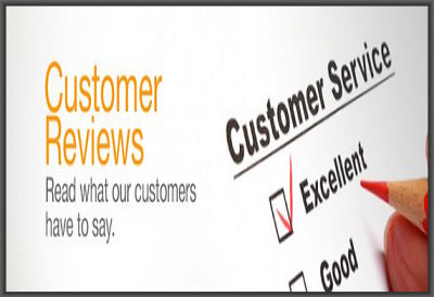 customer-review-button